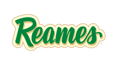 Reames Logo